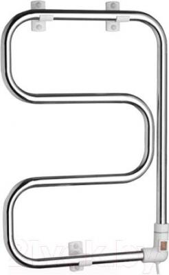 Полотенцесушитель электрический ZorG ZR 004