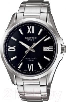 Часы мужские наручные Casio EFB-101D-1AVER