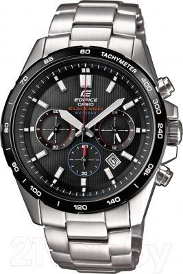 Часы мужские наручные Casio EFR-518SB-1AVEF