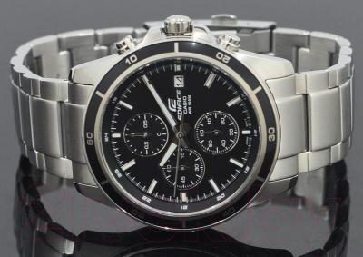 Часы мужские наручные Casio EFR-526D-1AVUEF