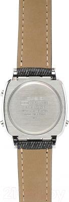 Часы женские наручные Casio LA-670WEL-1BEF