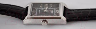 Часы женские наручные Casio LTP-1234PL-1AEF