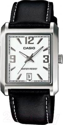 Часы женские наручные Casio LTP-1336L-7AEF