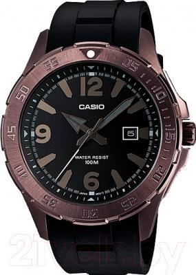 Часы мужские наручные Casio MTD-1073-1A1VEF