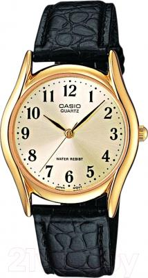 Часы мужские наручные Casio MTP-1154PQ-7B2EF