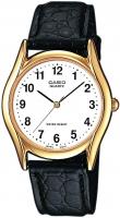 Часы мужские наручные Casio MTP-1154PQ-7BEF -