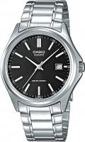 Часы мужские наручные Casio MTP-1183PA-1AEF -