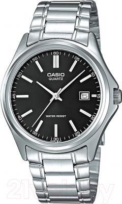 Часы мужские наручные Casio MTP-1183PA-1AEF