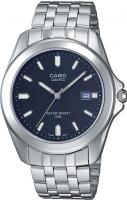 Часы мужские наручные Casio MTP-1222A-2AVEF -