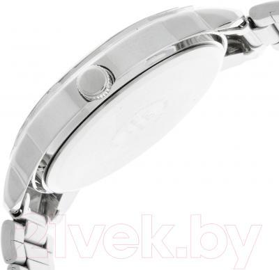 Часы мужские наручные Casio MTP-1260PD-1BEF
