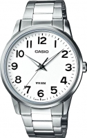 Часы мужские наручные Casio MTP-1303PD-7BVEF -