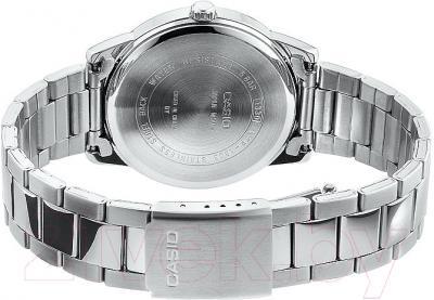 Часы мужские наручные Casio MTP-1303PD-7BVEF