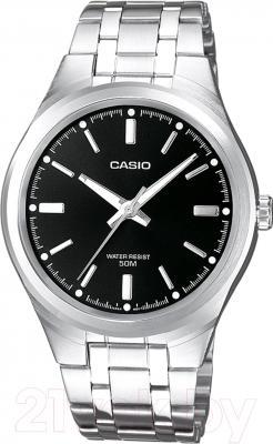 Часы мужские наручные Casio MTP-1310PD-1AVEF