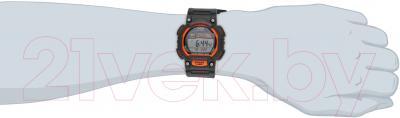 Часы мужские наручные Casio STL-S100H-4AVEF