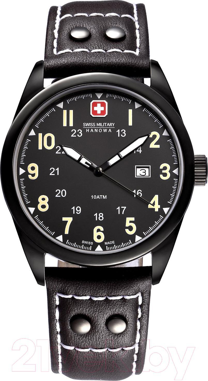 практически часы swiss military hanowa купить минск должны
