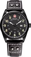 Часы мужские наручные Swiss Military Hanowa 06-4181.13.007.05 -
