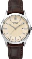 Часы мужские наручные Swiss Military Hanowa 06-4182.04.002 -