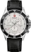 Часы мужские наручные Swiss Military Hanowa 06-4183.7.04.001.07 -