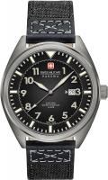 Часы мужские наручные Swiss Military Hanowa 06-4258.30.007 -