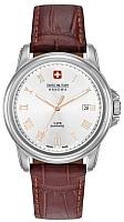 Часы мужские наручные Swiss Military Hanowa 06-4259.04.001.05 -