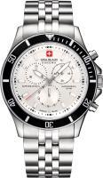 Часы мужские наручные Swiss Military Hanowa 06-5183.7.04.001.07 -