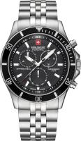 Часы мужские наручные Swiss Military Hanowa 06-5183.7.04.007 -