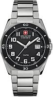 Часы мужские наручные Swiss Military Hanowa 06-5190.04.007 -