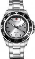 Часы мужские наручные Swiss Military Hanowa 06-5221.04.009 -