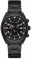 Часы мужские наручные Swiss Military Hanowa 06-5227.13.007 -