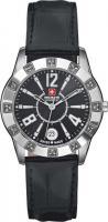 Часы женские наручные Swiss Military Hanowa 06-6186.04.007 -