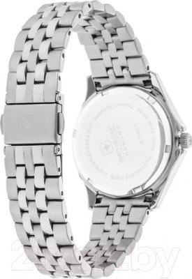 Часы женские наручные Swiss Military Hanowa 06-7161.2.04.001.07