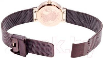 Часы женские наручные Bering 10122-265