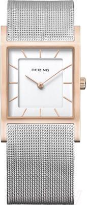 Часы женские наручные Bering 10426-066