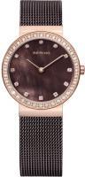 Часы женские наручные Bering 10729-262 -
