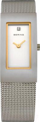 Часы женские наручные Bering 10817-004