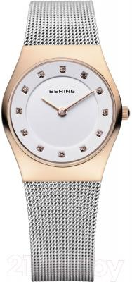 Часы женские наручные Bering 11927-064