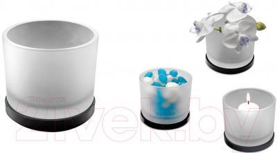 Часы женские наручные Bering 11927-366 - применение упаковки