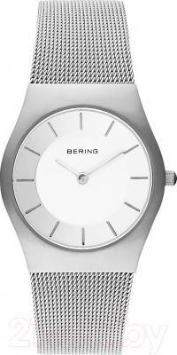 Часы женские наручные Bering 11930-001
