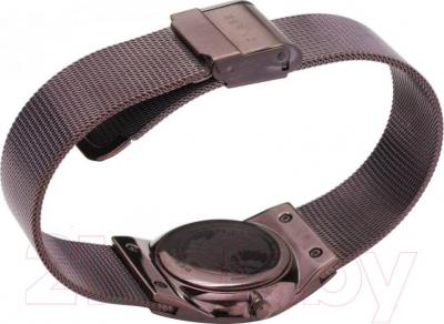 Часы женские наручные Bering 11930-105