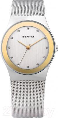 Часы женские наручные Bering 12927-010