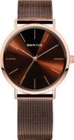 Наручные часы унисекс Bering 13436-265 -