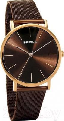 Наручные часы унисекс Bering 13436-265