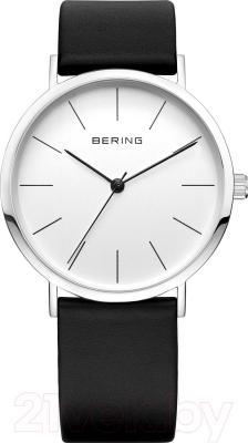 Наручные часы унисекс Bering 13436-404