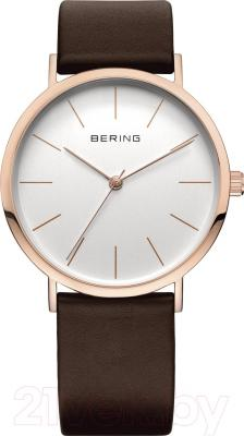 Наручные часы унисекс Bering 13436-564