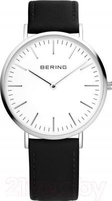Часы мужские наручные Bering 13738-404