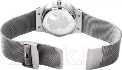 Наручные часы унисекс Bering 14539-077