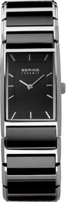 Часы женские наручные Bering 30121-742