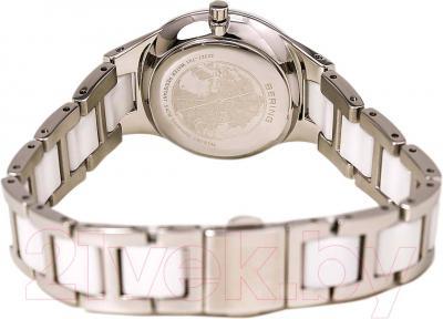 Часы женские наручные Bering 32327-701