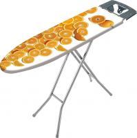 Гладильная доска Gimi Firenze (апельсин) -