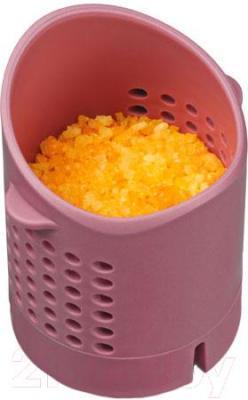 Ванночка для ног Beurer FB 35 - фильтр для ароматических веществ